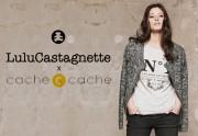 Lien permanent vers Lulu Castagnette débarque chez Cache Cache