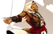 Assassin's Creed devient un manga !