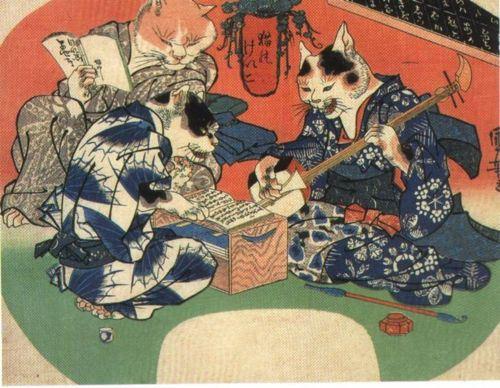 un style graphique particulier. Le terme « manga » aurait d\u0027abord été  utilisé par l\u0027artiste Katsushika Hokusai pour désigner un dessin  divertissant.