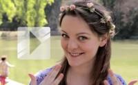 Tuto Beauté Vidéo — Belle des Champs