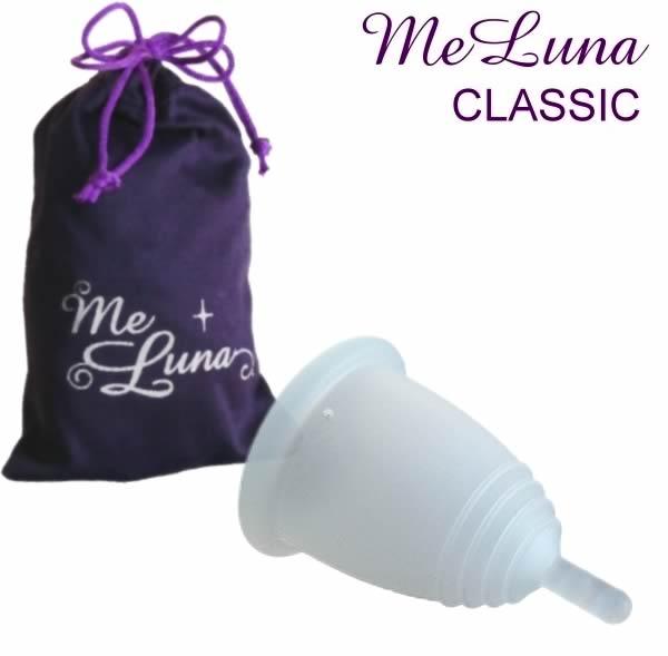 Comment bien choisir sa coupe menstruelle - Coupe menstruelle comment choisir ...