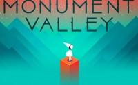 Monument Valley, un jeu mobile poétique et créatif