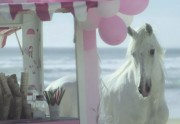 Lien permanent vers D'où viennent les licornes ? La révélation en vidéo