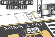 Lien permanent vers New York Basic Tips and Etiquette : survivre à New York en dessins et en gifs