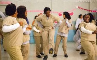 Orange is the new black saison 2 : la bande-annonce !