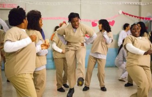 Lien permanent vers Orange is the new black saison 2 : la première scène !