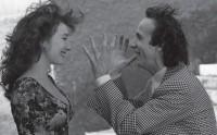Pourquoi parle-t-on avec les mains ?