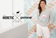 Lien permanent vers Pimkie lance une collection capsule avec Studio Heretic London