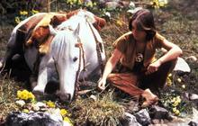 Quizz — Connais-tu bien les chevaux au cinéma ?