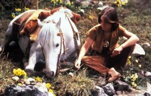Lien permanent vers Quizz — Connais-tu bien les chevaux au cinéma ?