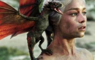 Lien permanent vers Quizz — Connais-tu bien les dragons ?