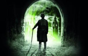 Lien permanent vers Trois romans de fantasy pour explorer Londres autrement