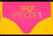 Lien permanent vers SHOT, la chouette mini-série d'Aude Gogny-Goubert & Melissa Billard