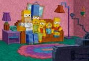 Lien permanent vers Les Simpson rendent hommage à Minecraft dans leur générique