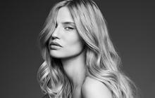 Le Spray Créateur d'Ondulations #TXT01 de L'Oréal Paris : le test !