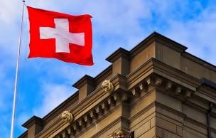 Lien permanent vers Le système politique et ses 3 niveaux — Carte postale de Suisse