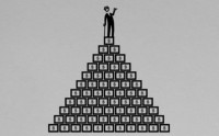 De grandes supercheries financières racontées en huit vidéos ludiques !