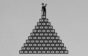 Lien permanent vers De grandes supercheries financières racontées en huit vidéos ludiques !