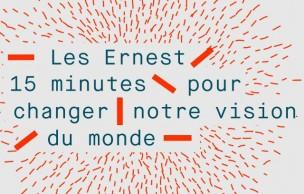 Lien permanent vers Les TED de la semaine − Hors série : les Ernest