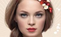 Comment arborer un beau teint printanier ? — Conseils soin & maquillage