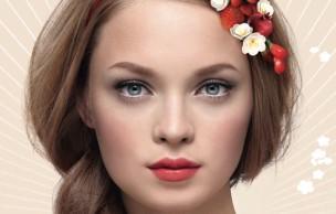 Lien permanent vers Comment arborer un beau teint printanier ? — Conseils soin & maquillage