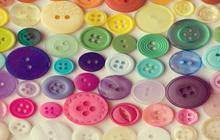 J'ai la phobie des boutons de vêtements — Témoignage