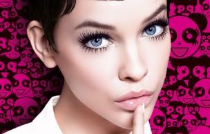 Lien permanent vers Teste le Mascara Miss Manga de L'Oréal Paris !