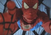 The Amazing Spider-Man 2 : la bande-annonce DIY