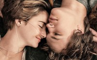 The Fault In Our Stars : un premier extrait !