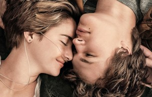 Lien permanent vers The Fault In Our Stars : un nouveau trailer !