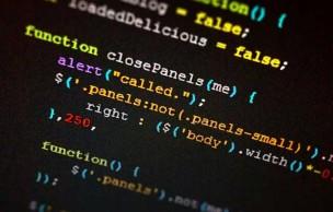 Lien permanent vers Viens parler de programmation sur le forum !