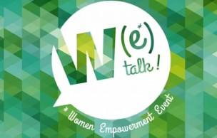Lien permanent vers W(e) Talk met des rôles modèles féminins à l'honneur