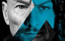 X-Men Days of Future Past : un dernier trailer !