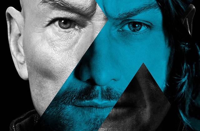 X-Men Days of Future Past : un dernier trailer !