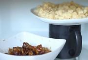 Lien permanent vers 10 astuces pour les déjeuners au bureau, par Foodbeast