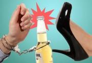 Lien permanent vers 21 façons d'ouvrir une bouteille de bière sans décapsuleur