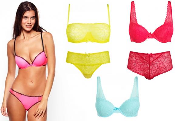 516ecee79 Concours lingerie — 5 bons d achat Pomm Poire à gagner !