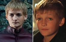 Les acteurs de Game of Thrones, ils faisaient quoi avant ?