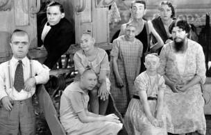 Lien permanent vers American Horror Story: Freak Show — Mes pronostics