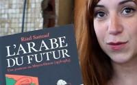 L'Arabe du Futur, l'autobiographie fantastique de Riad Sattouf