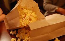 Psychologie du pop-corn et autres automatismes alimentaires