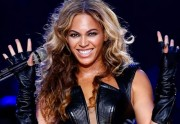 Beyoncé va causer la fin du monde, c'est sûr