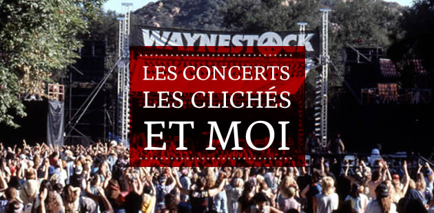 big-concerts-cliches
