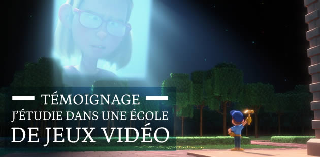 big-ecole-jeux-video-temoignage