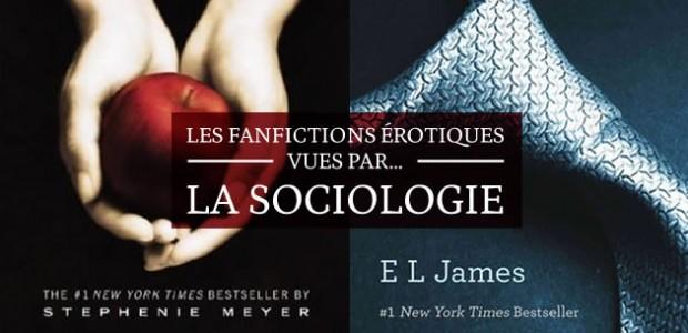 Les fanfictions érotiques vues par… la sociologie
