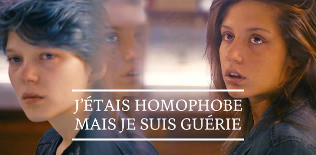 big-homophobe-guerie