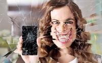 «Black Mirror », le futur en forme de cauchemar réaliste