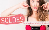 Body And Co lance ses soldes de printemps