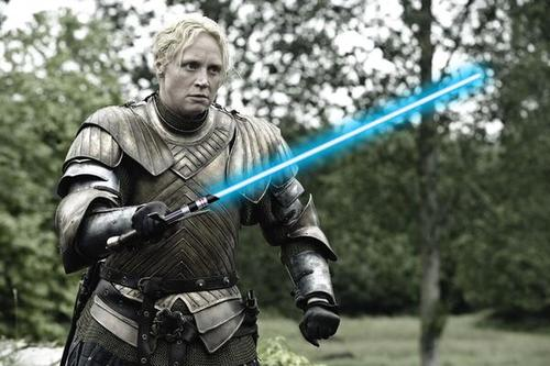 brienne of torth
