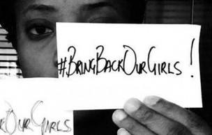 Lien permanent vers Bring Back Our Girls : soutien aux 200 Nigérianes enlevées